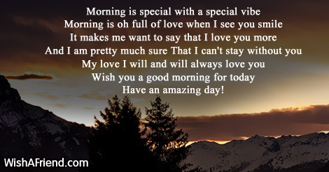 16540-good-morning-poems-for-her