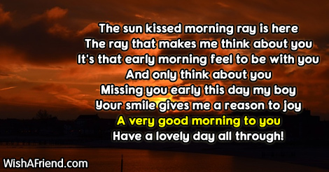 17039-good-morning-poems-for-boyfriend