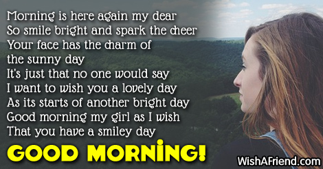 17069-good-morning-poems-for-her