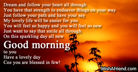 17078-good-morning-poems-for-her