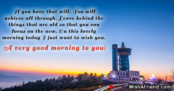 18273-motivational-good-morning-messages