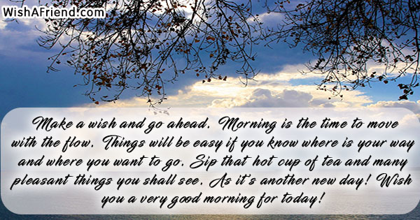 motivational-good-morning-messages-18275