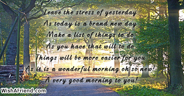 18277-motivational-good-morning-messages