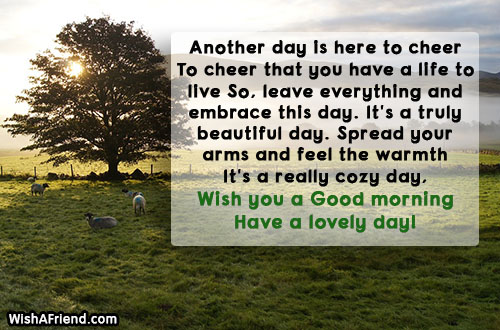 sweet-good-morning-messages-18282