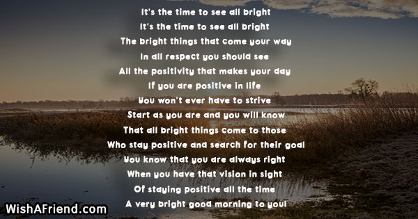 21004-inspirational-good-morning-poems