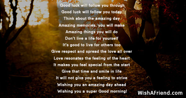 21011-inspirational-good-morning-poems
