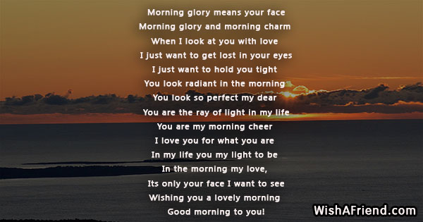 21065-good-morning-poems-for-her