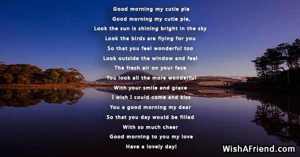 21069-good-morning-poems-for-her