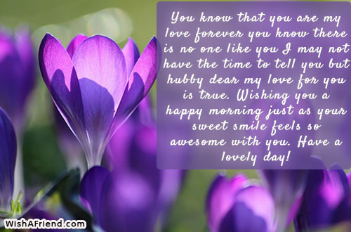 22291-good-morning-messages-for-husband