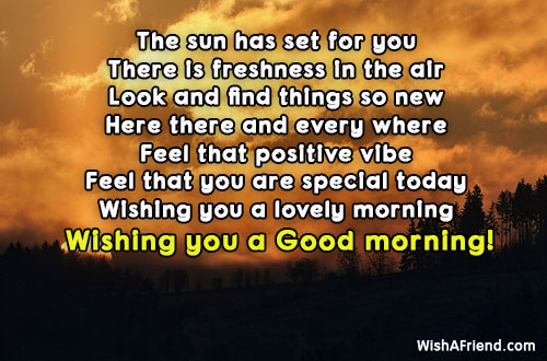 22301-sweet-good-morning-messages