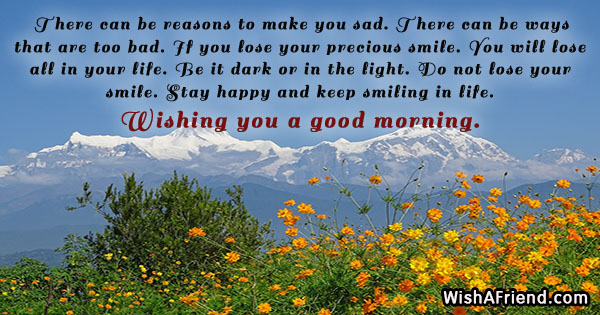 22307-motivational-good-morning-messages