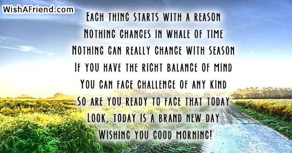 22312-motivational-good-morning-messages