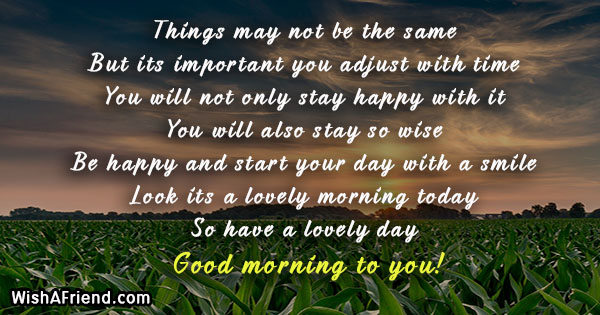 22314-motivational-good-morning-messages