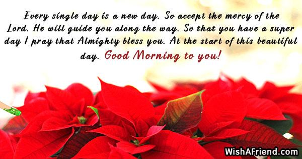24467-christian-good-morning-messages