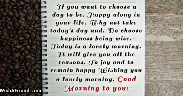 good-morning-wishes-24478