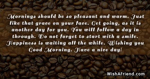 good-morning-wishes-24480