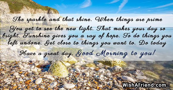 good-morning-wishes-24484