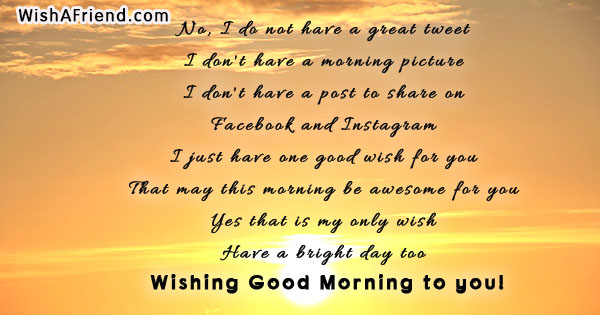 good-morning-wishes-24486