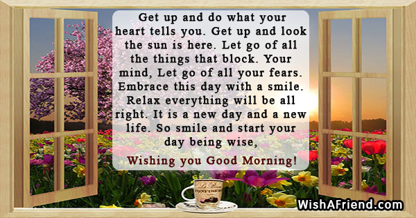 good-morning-wishes-24487