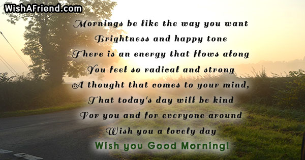 good-morning-wishes-24489