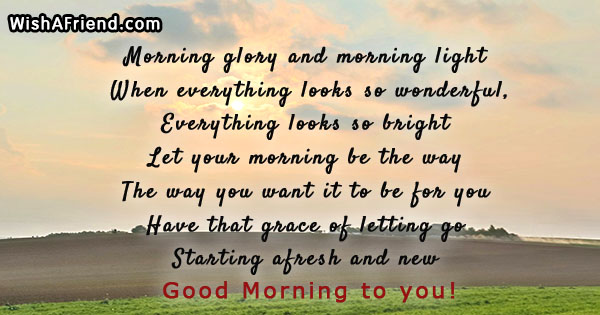 good-morning-wishes-24491