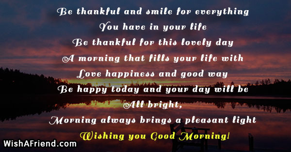 good-morning-wishes-24494