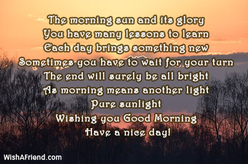 24519-sweet-good-morning-messages