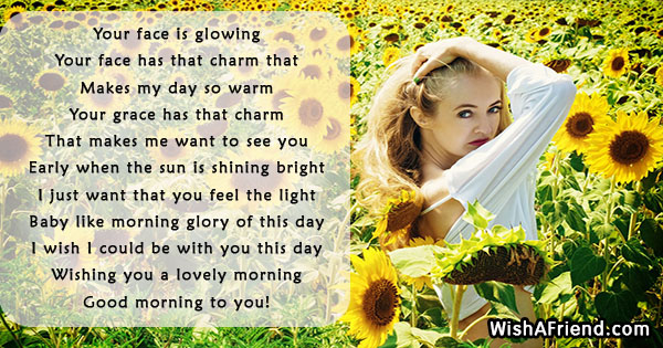 24877-good-morning-poems-for-her