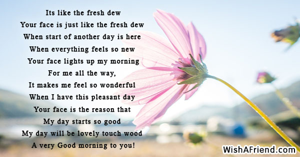 24880-good-morning-poems-for-her