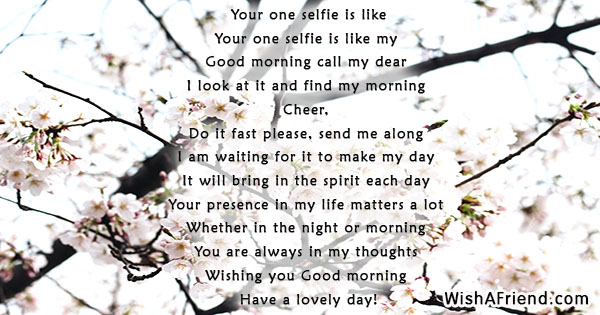 24883-good-morning-poems-for-her