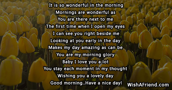 24885-good-morning-poems-for-her