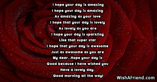 24886-good-morning-poems-for-her
