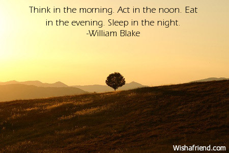 4278-good-morning-quotes