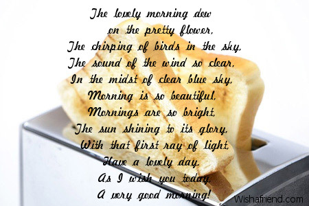 7449-good-morning-poems