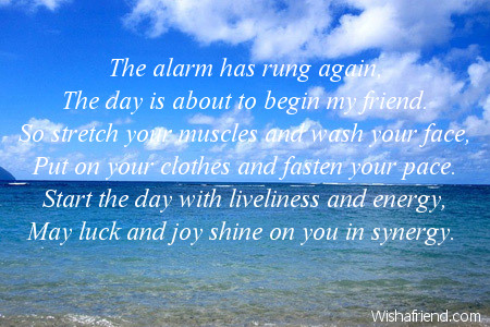 good-morning-poems-7641