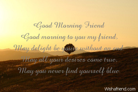 good-morning-poems-7649