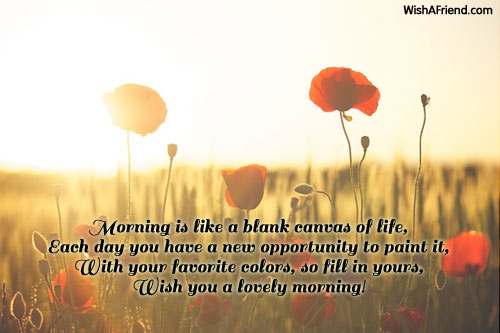 7652-good-morning-messages