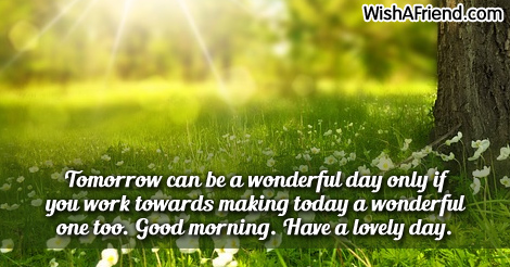 7874-sweet-good-morning-messages