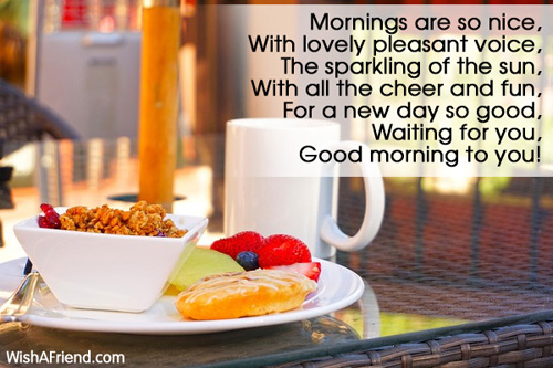 8276-good-morning-messages