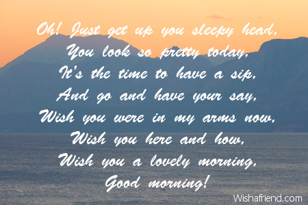 8339-good-morning-poems-for-her