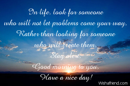 8413-motivational-good-morning-messages