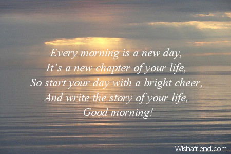 motivational-good-morning-messages-8414