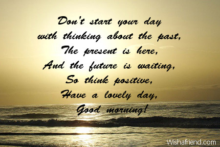 motivational-good-morning-messages-8415