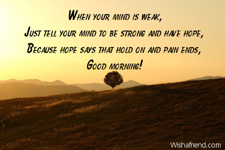 motivational-good-morning-messages-8416