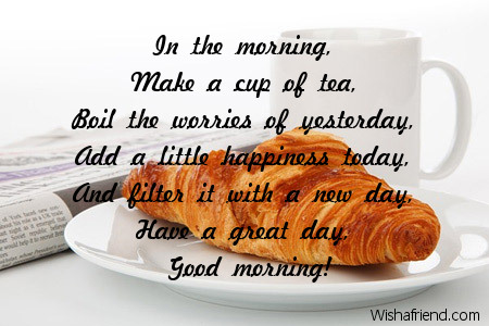 8477-inspirational-good-morning-messages
