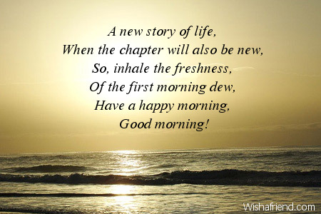 inspirational-good-morning-messages-8480