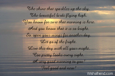 good-morning-poems-8697