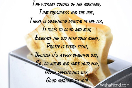 good-morning-poems-8700