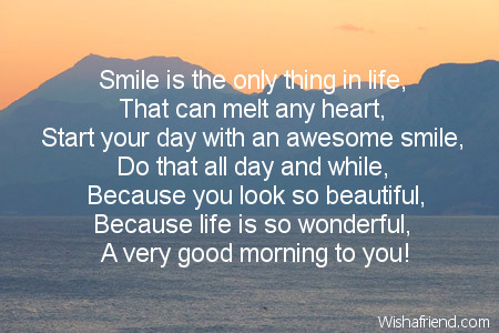 motivational-good-morning-messages-8727