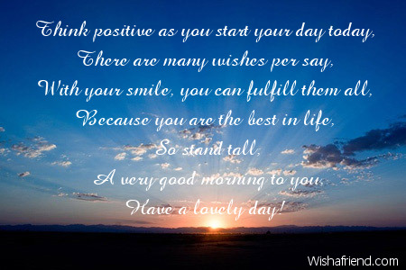 motivational-good-morning-messages-8728